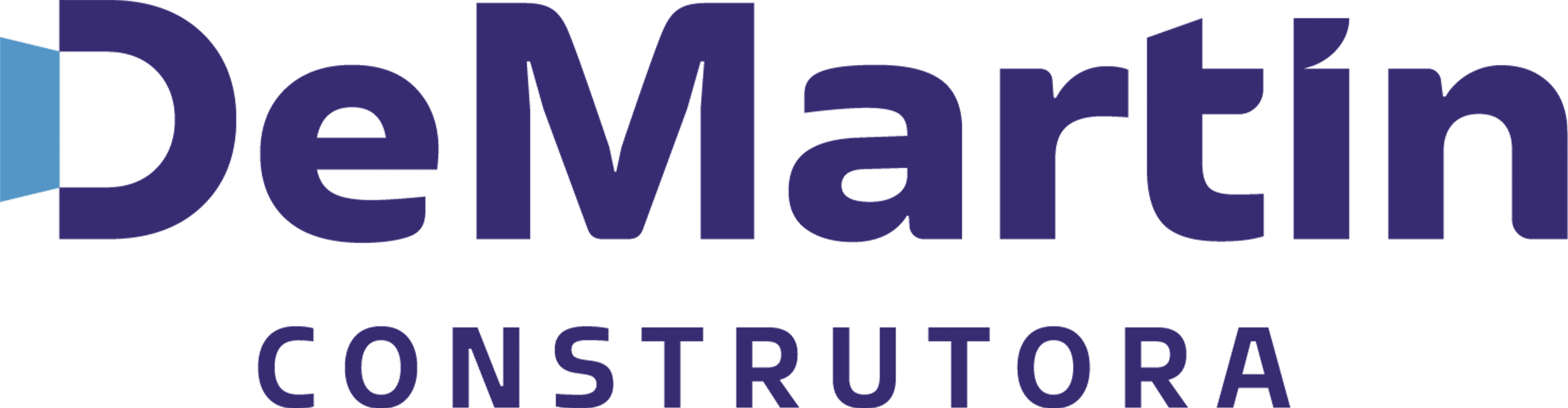 De Martin Construtora