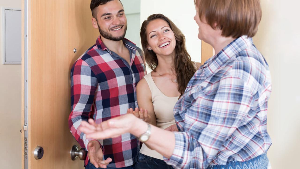 http://demartinconstrutora.com.br/vizinhos-como-manter-a-politica-da-boa-vizinhanca/