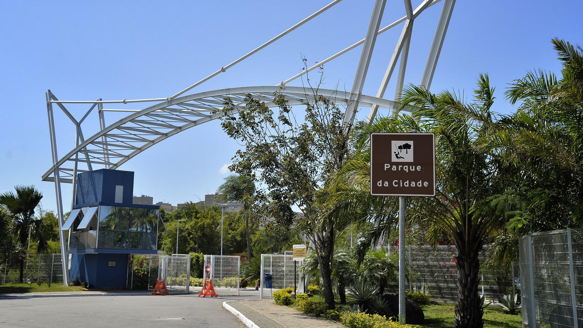 http://demartinconstrutora.com.br/jardim-limoeiro-um-passeio-pelo-melhor-de-serra/