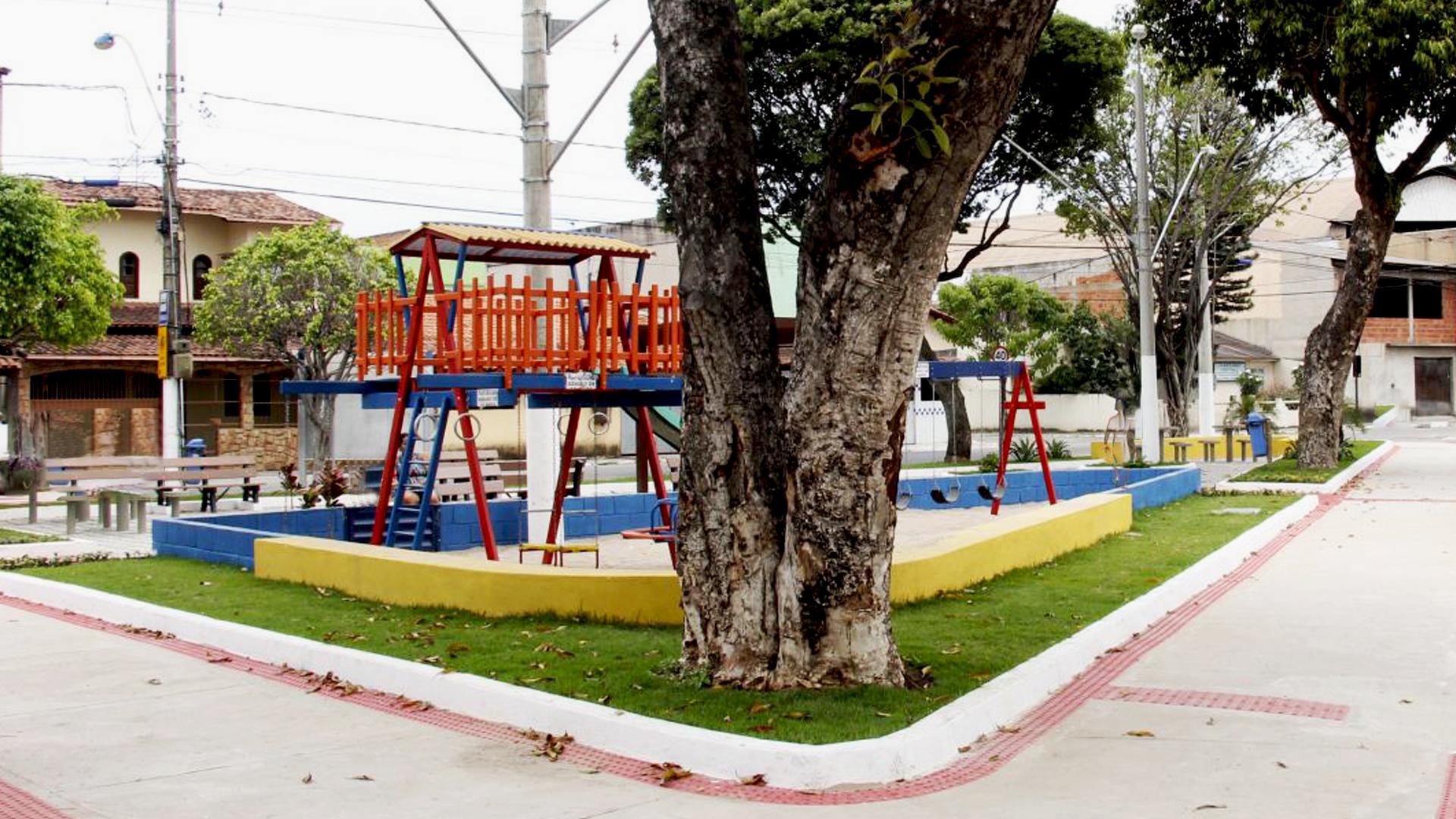 http://demartinconstrutora.com.br/santa-ines-um-bairro-completo-e-perfeito-pra-voce/