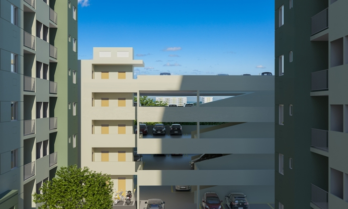 https://www.demartinconstrutora.com.br/residencial-tera-edificio-garagem-com-vagas-cobertas-para-os-moradores/