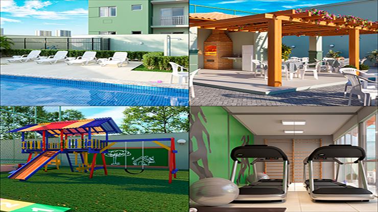 https://www.demartinconstrutora.com.br/nem-todo-imovel-financiado-pelo-programa-casa-verde-e-amarela-e-igual/